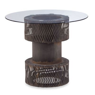 Zuo® Rock n Roll Dining Table