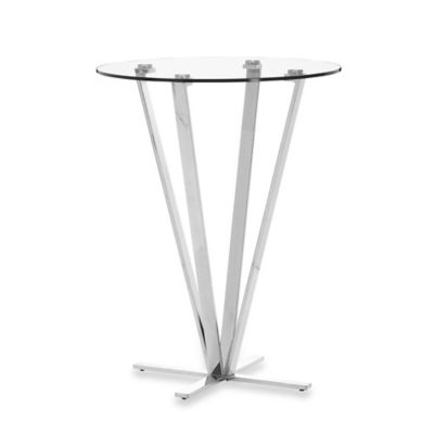 Zuo® Mimosa Bar Table