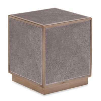 Zuo® Quixote Side Table