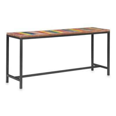 Zuo® Brookdale Table