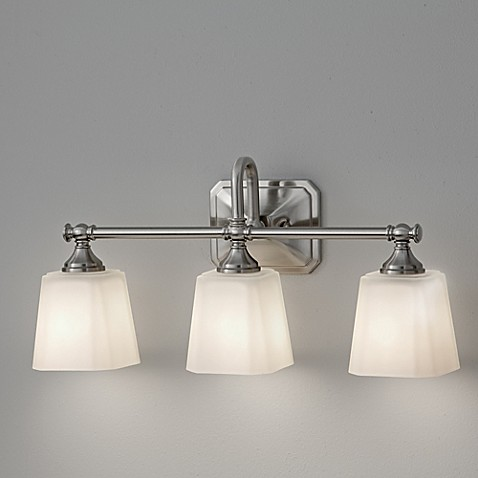 Feiss concord 3 light wall mount vanity light www for P s furniture concord vt