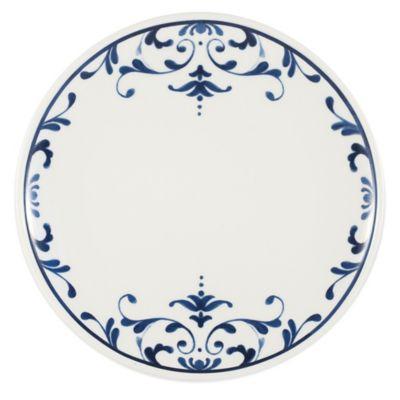 Dishwasher Safe Plate