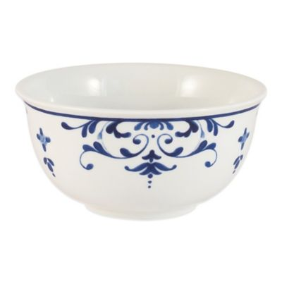 Dishwasher Safe Rice Bowl