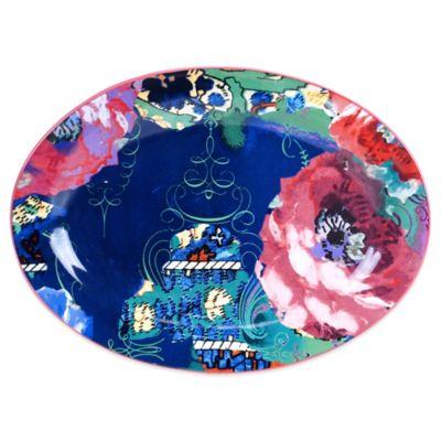 Tracy Porter® Oval Platter