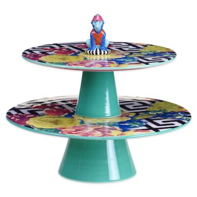 Tracy Porter Cake Stand