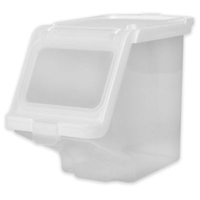 Buddeez Stackable Treat Bin