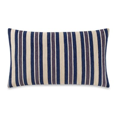 Decorative Pillow in Multi