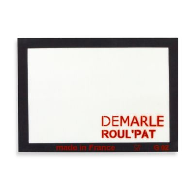 Silpat® Roul'Pat® Silicone Work Station Mat