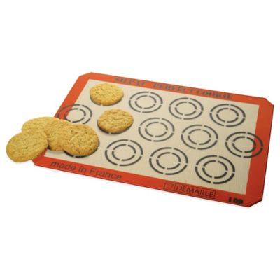 Silpat® Pefect Cookie Silicone Baking Mat