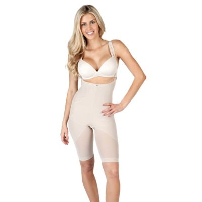 Body After Baby® Size 3 Leilani Post-Pregnancy Shapewear in Natural