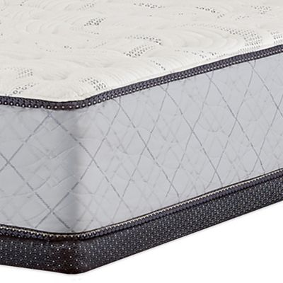 Serta® Perfect Sleeper® Crandon Firm California King Mattress Set