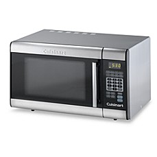 Microwave Turntable Bed Bath And Beyond