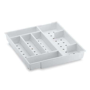 OXO Good Grips® Adjustable Drawer Organizer