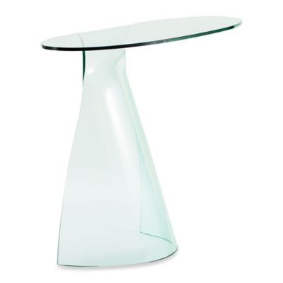 Zuo® Quest Console Table