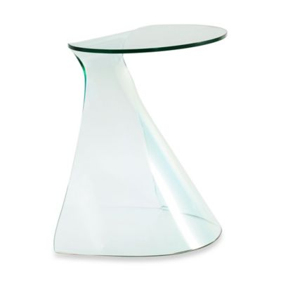 Zuo® Quest Side Table