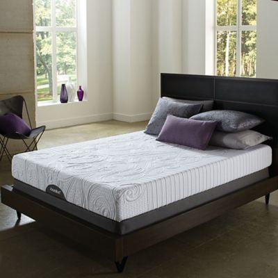 iComfort® Insight EverFeel™ Twin XL Mattress Set