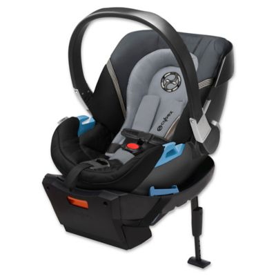 Moon Dust Infant Car Seats