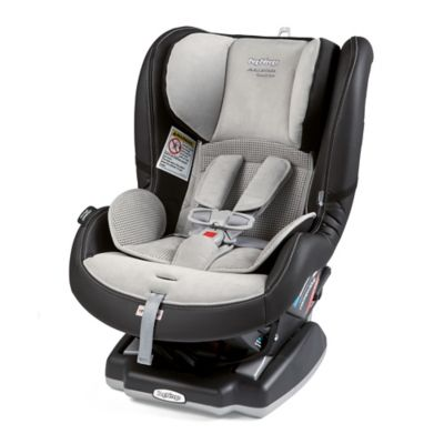 Convertible Carseats