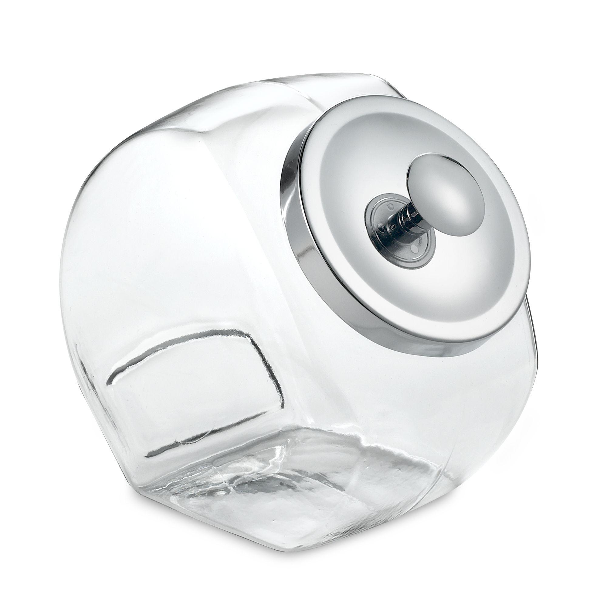 Anchor Hocking Glass Jars Anchor Hocking® 1-gallon Glass