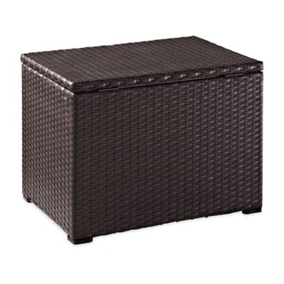 Outdoor Patio Coolers