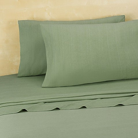 Buy brooklyn flat extra soft jersey queen sheet set in for How to buy soft sheets