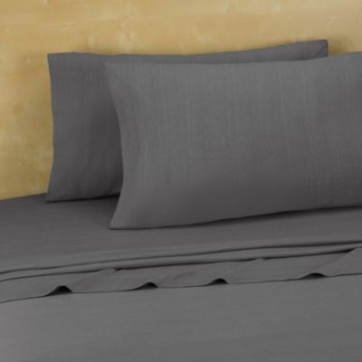 Polyester Cotton Bed Sheets