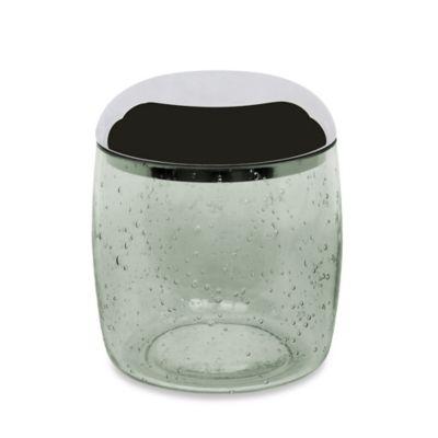 Daphne Medicine Jar