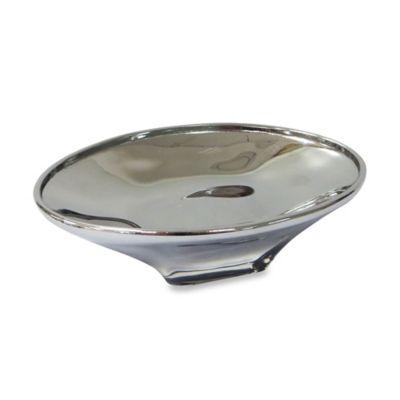 Cosmo Soap Dish