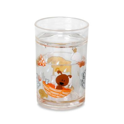 Raining Cats and Dogs Tumbler