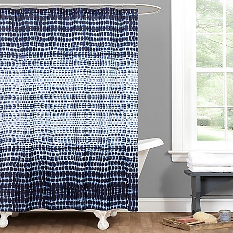 Turquoise And Grey Shower Curtain Espresso Shower Curtains