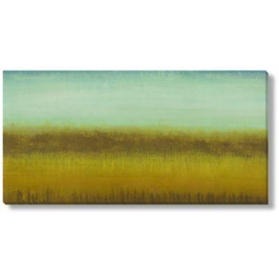 Sean Jacobs Autumn Passage I Canvas Wall Art