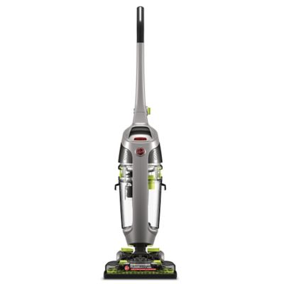 Hoover® Floormate® Edge Hard Floor Cleaner