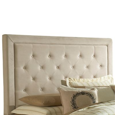 Buckwheat Beds & Headboards