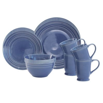 Ocean Dinnerware Sets