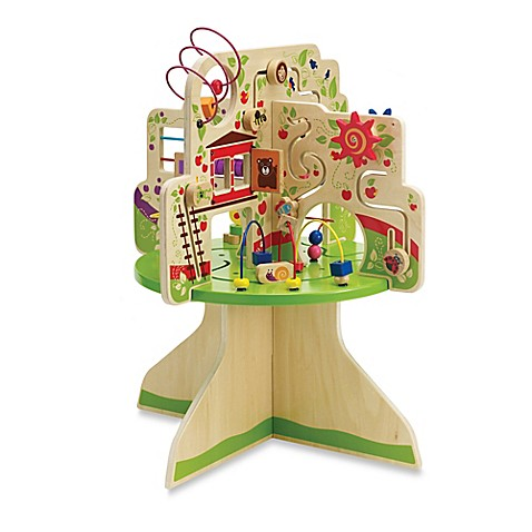 manhattan toy tree top adventure. Black Bedroom Furniture Sets. Home Design Ideas