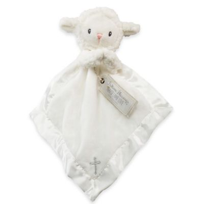 Baby 100% Cotton Bedding