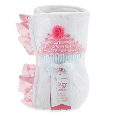 Cute Baby Blankets