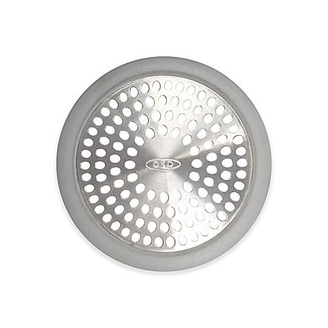 Oxo Good Grips 174 Bathtub Drain Protector Www