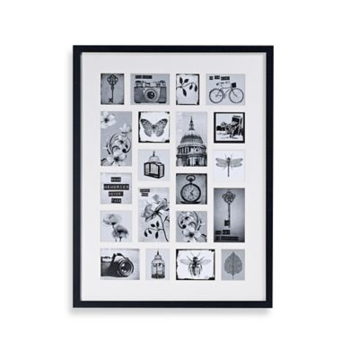 Treasured Trinket Collectibles Framed Wall Art