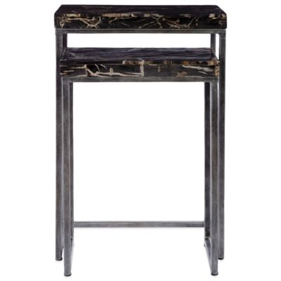 Safavieh Briar Nesting Tables (Set of 2)