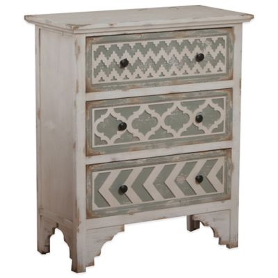 Powell Accent Furniture