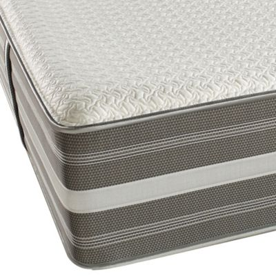Beautyrest® Recharge® Meadowvale EvenLoft Luxury Firm Twin Mattress