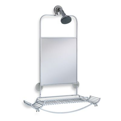 Taymor® Shower Valet in Chrome