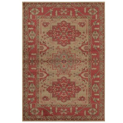 Home Decor Carpet and Rugs