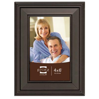 Dark Grey Picture Frames