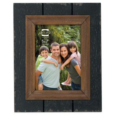 Natural Picture Frames