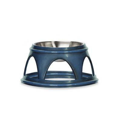 Bombay Pet Bowl