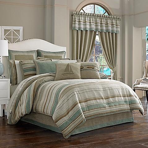 California King Comforter Sets Bed Bath And Beyond