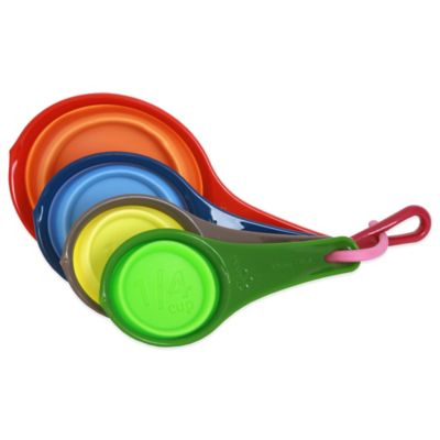 BPA-free Cup Set