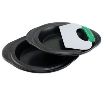 PRF SLC PIE PAN/3VDC